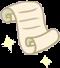 Cutie Mark de Amethyst Maresbury T3E01