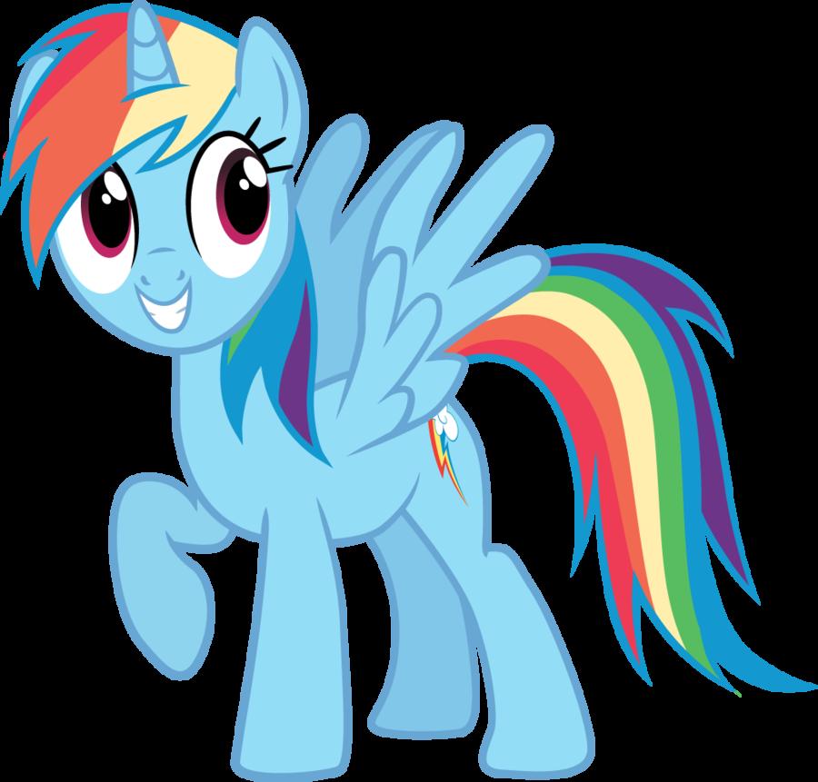 User blog:Ponydreamer125/Mane six alicorn pix   My Little ...