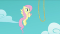 Fluttershy sees rope S2E02.png