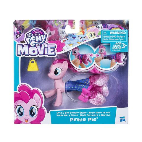 File:MLP The Movie Land & Sea Fashion Styles Pinkie Pie packaging.jpg