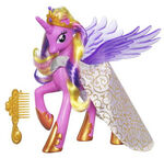 Princess Cadance toy 1