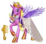 Princess Cadance toy 1