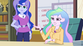 """Principal Celestia """"isn't your band supposed to be"""" EG2.png"""