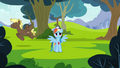 """Rainbow Dash """"if only there was a way"""" S2E22.png"""