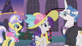 Rarity well all this S2E9.png