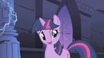 Twilight tear eyed S1E2