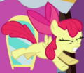 Apple Bloom Pegasus ID S3E11.png