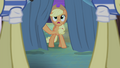 Applejack sees Flim and Flam S4E20.png