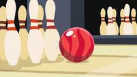 Bowling Ball 2 S2E6