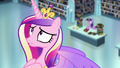 Cadance's worried expression S6E2.png