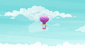 Distance shot of the Twinkling Balloon S7E11.png