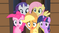 Ponies worried S01E21.png