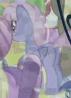 Rainbowshine Crystal Pony ID S4E25