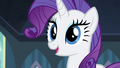 "Rarity ""saved the best for last"" S4E19.png"