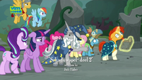 S7E26 Title - Dutch