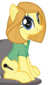 Savannah Guthrie ponified ID.png