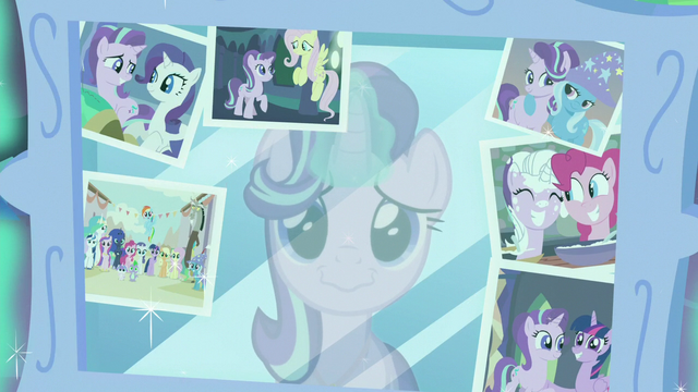 File:Starlight's reflection in her wall mirror S7E1.png