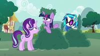 """Twilight Sparkle """"I know I can't!"""" S6E6"""