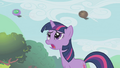 Twilight We don't have time S01E10.png