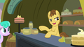 """Young Grand Pear """"apples are sour"""" S7E13.png"""