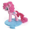 2011 McDonald's Pinkie Pie toy.jpg