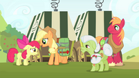 "Applejack ""I didn't mean it like that"" S4E17.png"