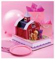 Cake applebarnkit.png
