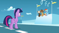 """Filly Rainbow """"No way!"""" S5E26.png"""