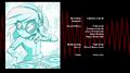 Human DJ Pon-3 artwork EG2.png