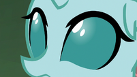 Ocellus opening her eyes S8E22