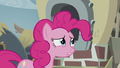 "Pinkie ""Baking powder"" S5E8.png"