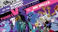 Ponies vs. Villians - Villains Design Contest WeLoveFine.png