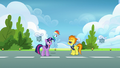 "Rainbow Dash ""so full of hope and competition"" S6E24.png"