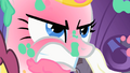 Rarity enraged! S1E26.png