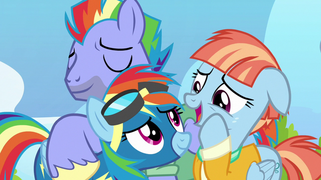 """File:Windy Whistles """"it's kind of embarrassing"""" S7E7.png"""