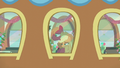 AJ and Big Mac on the Ponyville train S5E20.png