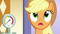 """Applejack """"there's not enough hot water"""" S6E10.png"""
