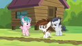Camper filly trying to sneak away S7E21.png