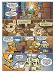 Comic issue 72 page 2