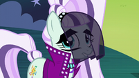 Countess Coloratura --you... have--- S5E24