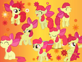 FANMADE Apple Bloom.png