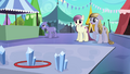Hoop about to rejuvenate ponies S3E2.png
