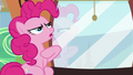 """Pinkie """"Because I'm the party planner"""" S5E11.png"""