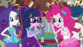 """Pinkie """"ready for what we planned with Maud?"""" EGDS1.png"""