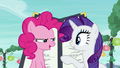 "Pinkie Pie ""Gotcha!"" S6E3.png"