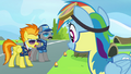 Rainbow hearing Spitfire S3E07.png