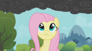 180px-Fluttershy notices the smoke 2 S01E07