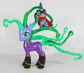 2014 exclusive mane-iac mayhem spike figure.jpg