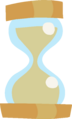 AiP CM Hourglass.png