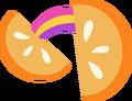 AiP CM Orangerainbow